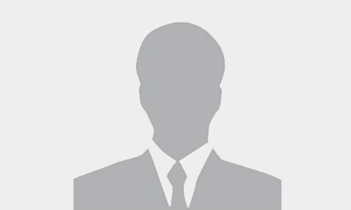 Mr.  Atanu Mukerji