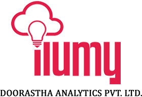 Doorastha Analytics