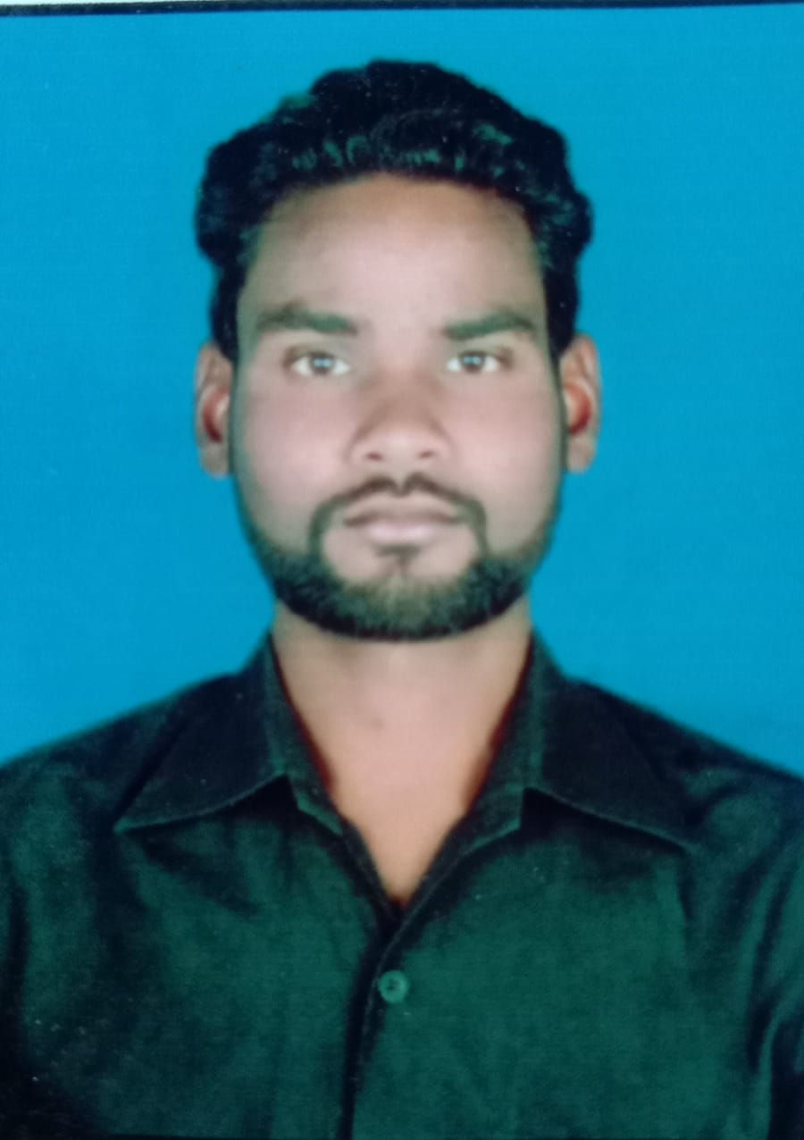 Mr. Dharmendra