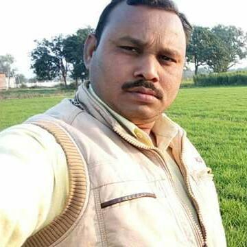 Jagdish Mauraya (LME)