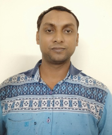 Mr. Ravi Singh