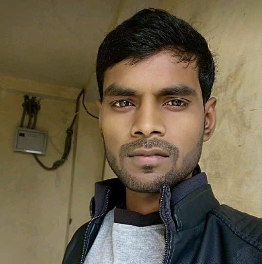 Mr. Rahul Kumar